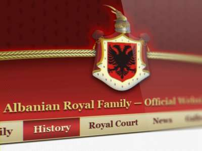 thumb_albanian_royal_family0000